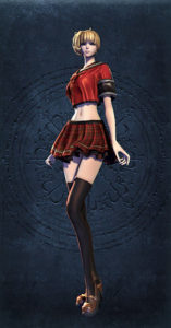 bns gold, blade and soul market, blade and soul gold 4
