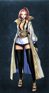 bns gold, blade and soul market, blade and soul gold 1