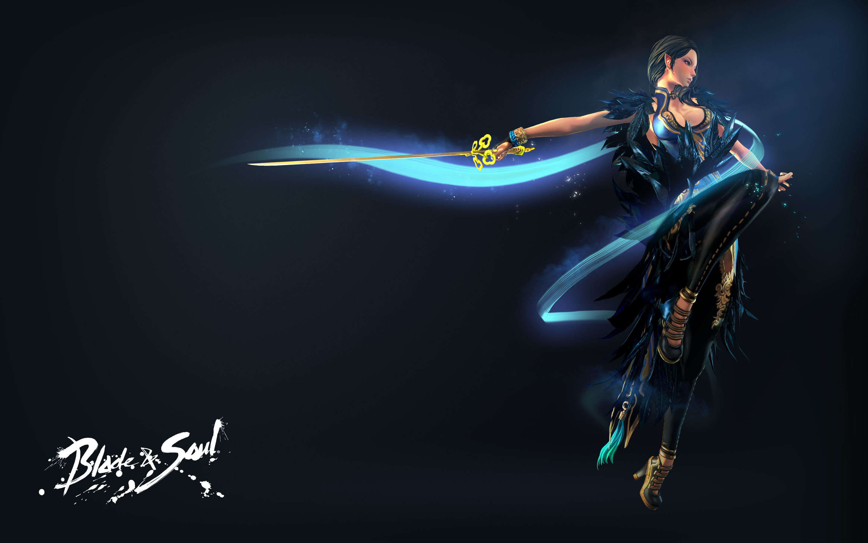 Blade and Soul, Blade and Soul Gold, Blade and Soul Moonstones, BnS Gold, Bugs, Exploit, NCSoft, Opinion, Tips 2