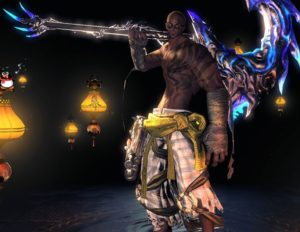 Blade and Soul Gold, BnS Gold, Blade and Soul, BnS, Blade and Soul Currency